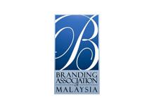 Branding Association of Malaysia