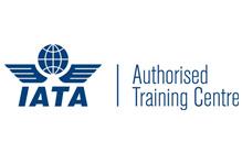 International Air Transport Association (IATA)