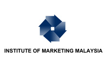 Institute of Marketing Malaysia