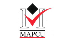 Malaysian Association of Private Colleges and Universities (MAPCU)