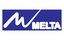 Malaysian English Language Teaching Association (MELTA)