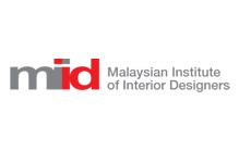 Malaysian Institute of Interior Designers (MIID)