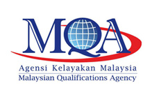 Malaysian Government Qualifications Agency