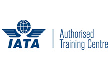 IATA Authorized Training Centre